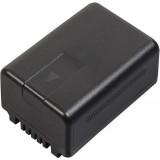 Batterie Origine VW-VBT190 Panasonic