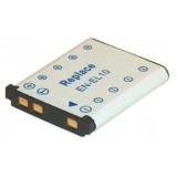Batterie EN-EL10 pour appareil photo Nikon