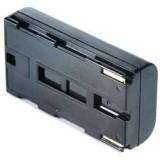 Batterie BP-915 pour caméscope Canon