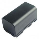 Batterie BP-930 pour caméscope Canon