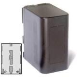 Batterie BP-945 pour caméscope Canon