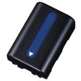 Batterie NP-FM50 pour caméscope Sony