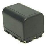 Batterie NP-QM71 (NP-FM70) pour caméscope Sony