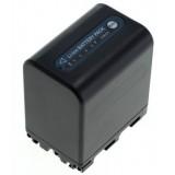 Batterie NP-QM91 (NP-FM90) pour caméscope Sony