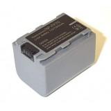 Batterie NP-FP70 (NP-FP71) pour caméscope Sony
