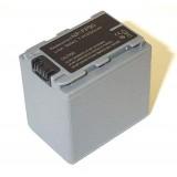 Batterie NP-FP90 pour caméscope Sony