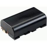 Batterie NP-FS11 / NP-FS12 pour caméscope Sony