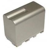 Batterie NP-F970 pour caméscope Sony