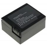 Batterie NP-FF70 / NP-FF71 pour caméscope Sony