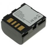 Batterie BN-VF707 / BN-VF707U pour caméscope JVC