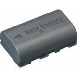 Batterie BN-VF808 / BN-VF808U pour caméscope JVC