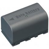 Batterie BN-VF815 / BN-VF815U pour caméscope JVC