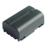 Batterie BN-V408 / BN-V408U pour caméscope JVC