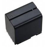 Batterie BN-V428 / BN-V428U pour caméscope JVC