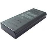 Batterie NP-1B / NP-L50 pour caméscope JVC