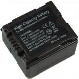Batterie VW-VBG130 pour caméscope Panasonic