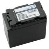 Batterie CGA-D54s / CGR-D54s pour caméscope Panasonic