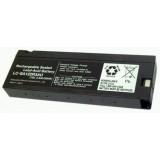 Batterie LC-SA122R3AU / VW-VBM7E pour caméscope Panasonic