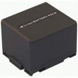 Batterie DZ-BP14S pour caméscope Hitachi