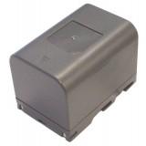 Batterie SB-L220 / SB-LS220 pour caméscope Medion