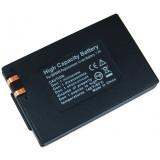 Batterie IA-BP80W pour caméscope Samsung