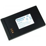 Batterie IA-BP85SW pour caméscope Samsung