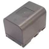 Batterie SB-L220 / SB-LS220 pour caméscope Samsung