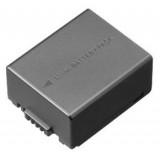Batterie DMW-BLB13E pour appareil photo Panasonic