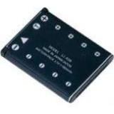 Batterie Li-40B / Li-42B pour appareil photo Olympus