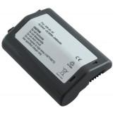 Batterie EN-EL18 pour appareil photo Nikon
