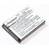 Batterie PX1733E pour Toshiba Camileo S30 et X150