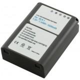 Batterie BLN-1 pour appareil photo Olympus