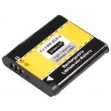 Batterie DMW-BCN10E pour appareil photo Panasonic