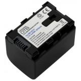 Batterie BN-VG121 pour caméscope JVC