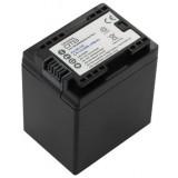 Batterie BP-745 pour caméscope Canon