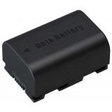 Batterie BN-VG108 pour caméscope JVC