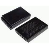 Batterie KLIC-5001 pour appareil photo Kodak