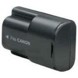 Batterie NB-5H pour appareil photo Canon