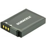 Batterie Origine Duracell EN-EL12 pour Nikon
