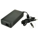 Chargeur ordinateur portable 608423-003 - Pièce d'origine HP
