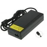 Chargeur ordinateur portable PA3201U-1ACA
