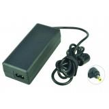 Chargeur ordinateur portable LSE0202A2090