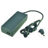 Chargeur ordinateur portable 0227C19120