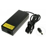 Chargeur ordinateur portable LC.ADT06.002