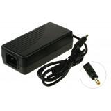Chargeur ordinateur portable FSP060-1AD103