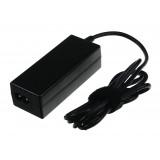 Chargeur ordinateur portable P000697330
