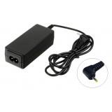 Chargeur ordinateur portable 90-XB02OAPW00100Q