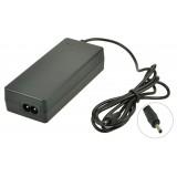Chargeur ordinateur portable AA-PA3NS40