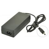 Chargeur ordinateur portable BA44-00272A
