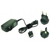Chargeur ordinateur portable AD827M